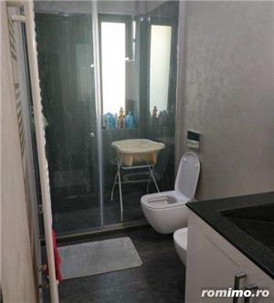 OP940 Dumbravita-Lidl,Apartament 2 Camere,Decomandat - imagine 2