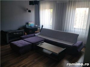 OP940 Dumbravita-Lidl,Apartament 2 Camere,Decomandat - imagine 1