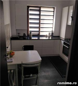 OP940 Dumbravita-Lidl,Apartament 2 Camere,Decomandat - imagine 4