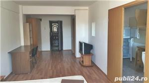 apartament doua camere motilor  - imagine 7