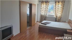 apartament doua camere motilor  - imagine 6