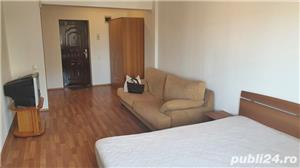 apartament doua camere motilor  - imagine 5