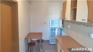 apartament doua camere motilor  - imagine 8