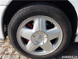 Renault Megane - imagine 4