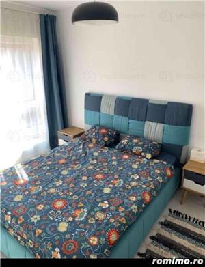 Apartament cochet 3 camere Floreasca - imagine 5