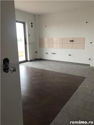 Apartament 3 camere 58mp + balcon 6mp, localitatea Giroc - imagine 3