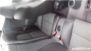 Mitsubishi colt - imagine 4