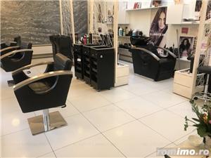 inchiriez salon coafura Cetatii 700 euro - imagine 3