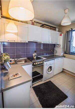 Apartament 2 camere  de vânzare Nou - imagine 1
