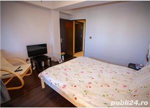 Apartament 2 camere  de vânzare Nou - imagine 7