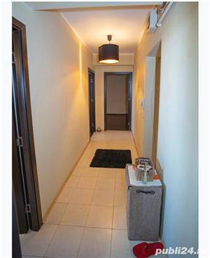 Apartament 2 camere  de vânzare Nou - imagine 2