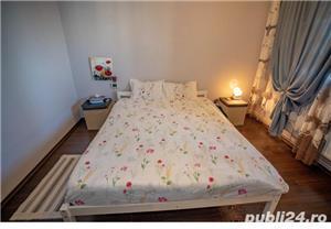 Apartament 2 camere  de vânzare Nou - imagine 6