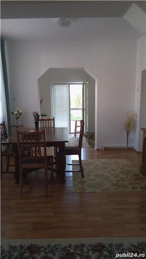 Casa de vanzare in Osorhei cu 30 arii pamant - imagine 6