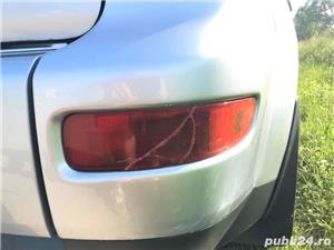 Mitsubishi outlander (full options) - imagine 8