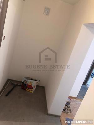 Apartament 2 camere Gara Obor - imagine 3