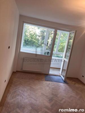 Apartament 2 camere Gara Obor - imagine 4