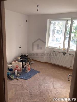 Apartament 2 camere Gara Obor - imagine 2