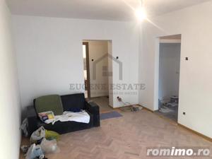 Apartament 2 camere Gara Obor - imagine 1