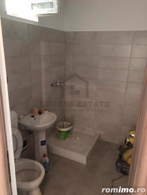 Apartament 2 camere Gara Obor - imagine 5