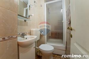 Apartament 4 camere în zona Polivalenta- Malul Muresului - imagine 7