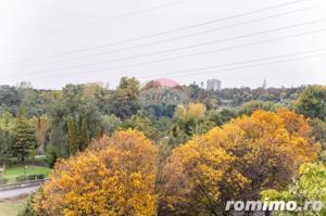 Apartament 4 camere în zona Polivalenta- Malul Muresului - imagine 16