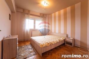Apartament 4 camere în zona Polivalenta- Malul Muresului - imagine 3
