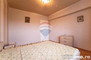 Apartament 4 camere în zona Polivalenta- Malul Muresului - imagine 13