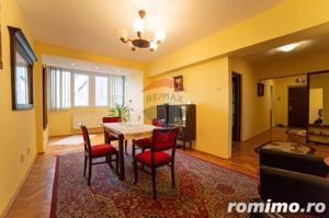 Apartament 4 camere în zona Polivalenta- Malul Muresului - imagine 2