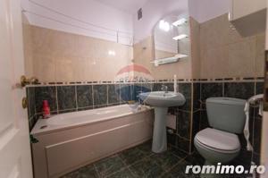 Apartament 4 camere în zona Polivalenta- Malul Muresului - imagine 17