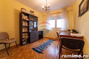 Apartament 4 camere în zona Polivalenta- Malul Muresului - imagine 15