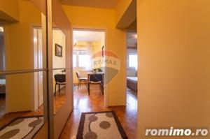 Apartament 4 camere în zona Polivalenta- Malul Muresului - imagine 6