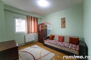 Apartament 4 camere în zona Polivalenta- Malul Muresului - imagine 12