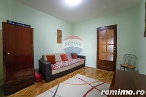 Apartament 4 camere în zona Polivalenta- Malul Muresului - imagine 14