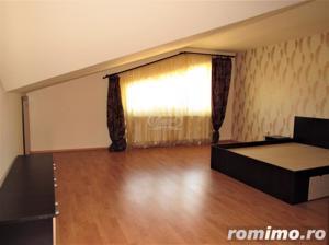 Apartament 92 mp zona Profi - imagine 11