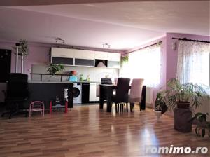 Apartament 92 mp zona Profi - imagine 7