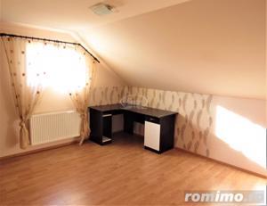 Apartament 92 mp zona Profi - imagine 4