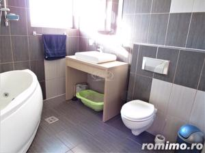 Apartament 92 mp zona Profi - imagine 15