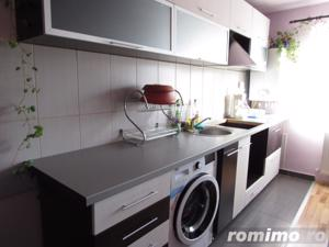 Apartament 92 mp zona Profi - imagine 5