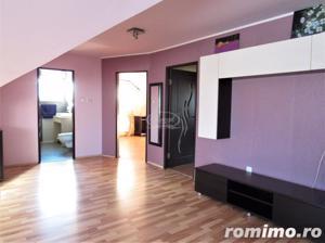 Apartament 92 mp zona Profi - imagine 9
