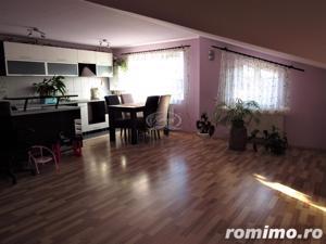 Apartament 92 mp zona Profi - imagine 8