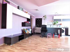 Apartament 92 mp zona Profi - imagine 2