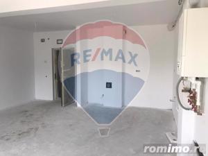Apartament | 52 mp | Zona Borhanci | Comision 0% - imagine 2