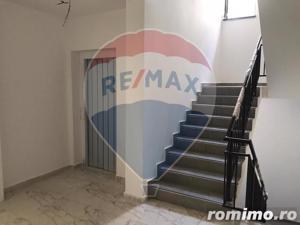 Apartament | 52 mp | Zona Borhanci | Comision 0% - imagine 3