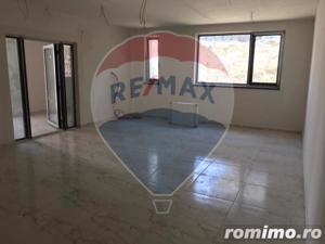 Apartament | 52 mp | Zona Borhanci | Comision 0% - imagine 7