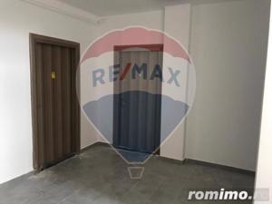Apartament | 52 mp | Zona Borhanci | Comision 0% - imagine 8