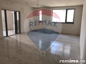 Apartament | 52 mp | Zona Borhanci | Comision 0% - imagine 4