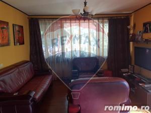 Vila ideala pentru relaxare | 9 camere | Budesti | Comision 0% - imagine 5