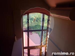Vila ideala pentru relaxare | 9 camere | Budesti | Comision 0% - imagine 14