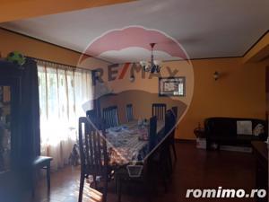 Vila ideala pentru relaxare | 9 camere | Budesti | Comision 0% - imagine 6