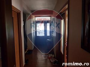 Vila ideala pentru relaxare | 9 camere | Budesti | Comision 0% - imagine 9